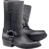 highwaybikerboots