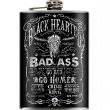 jacks_inn_54_flask