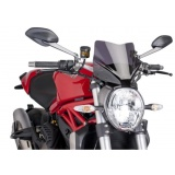 PUIG PLEKSI DUCATI MONSTER 821/1200