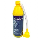 scottoiler500ml